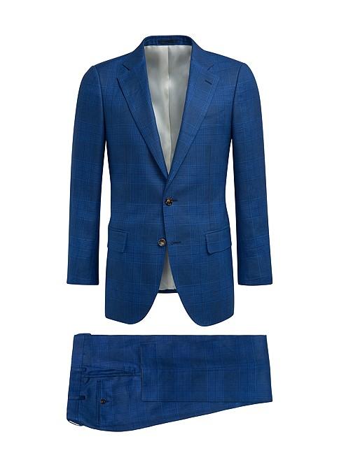 men's summer style, men's sunglasses, save, sunglasses, summer style, summer suit, lightweight suit, suitsupply