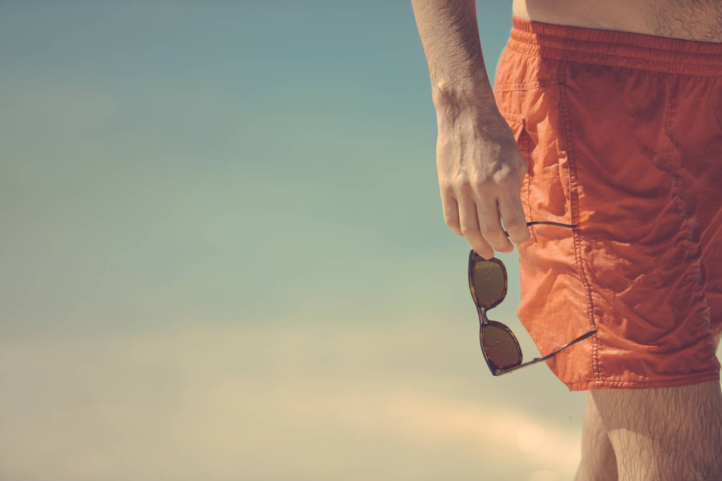 menswear, style, fashion, men's style, men's fashion, wardrobe essentials, style essentials, summer wardrobe, swimwear, swim trunks