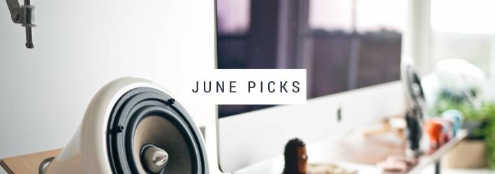 june picks, summer style, summer wardrobe, warm weather, winter clothes