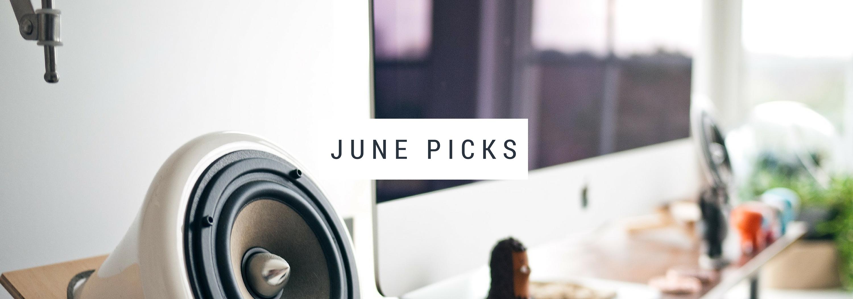 june picks, summer style, summer wardrobe, warm weather, winter clothes