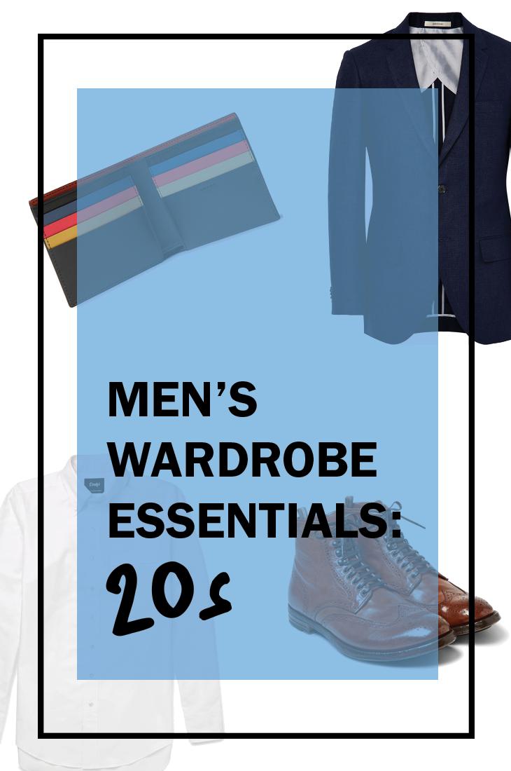 men's style, men's fashion, fashion, wardrobe essentials, style essentials, lace-up boots, boots, summer wardrobe, work wardrobe