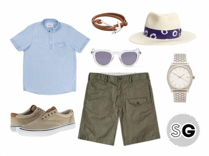 popover, cargo, panama hat, indigo dye, nixon, revolve