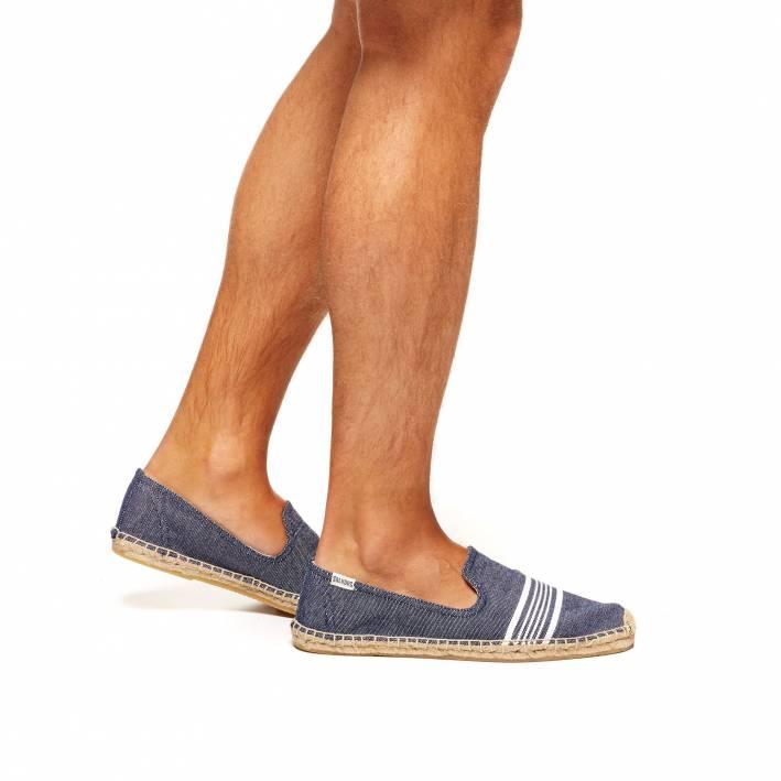 summer shoes, shoes, espadrilles, soludos, july picks, july 2016 picks