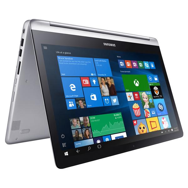 samsung, samsung notebook 7 spin, laptop, spin, july picks, july 2016 picks