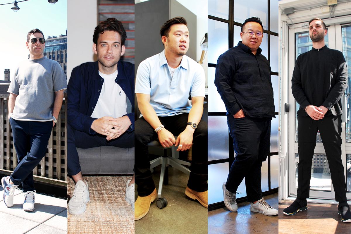 east dane, office style, office wardrobe, office style, men's style, men's apparel, men's fashion