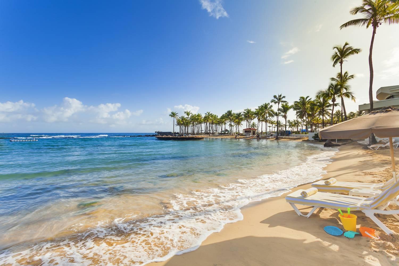 bachelor party destination, puerto rico, puerto rico vacation, bachelor party ideas, what to do in puerto rico, where to have bachelor party, beach, resort