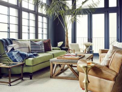 A Step by Step Guide to Colorful Home Decor