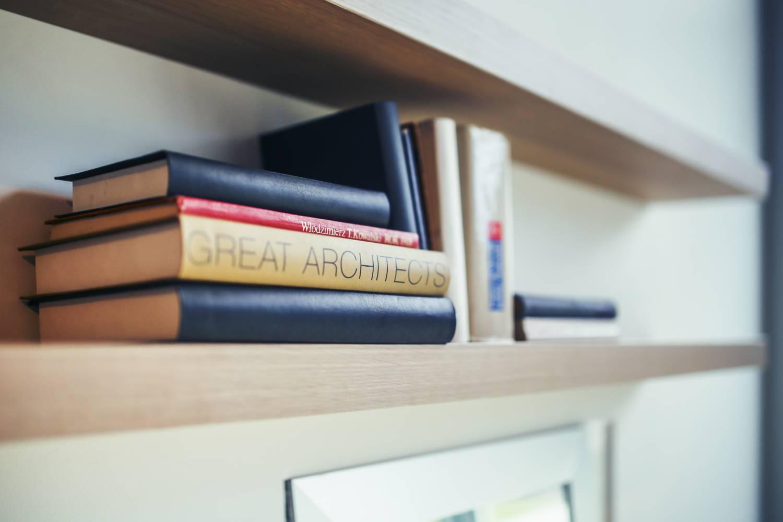 bookcase, bookcases, bookshelf, bookshelves, books, book storage, storage, home decor, home guide, lifestyle, living, interior design