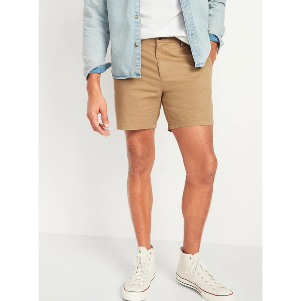 old navy 6