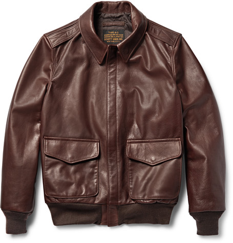 jacket, pilot jacket, flight jacket, bomber jacket, brown, fall, leather, autumn