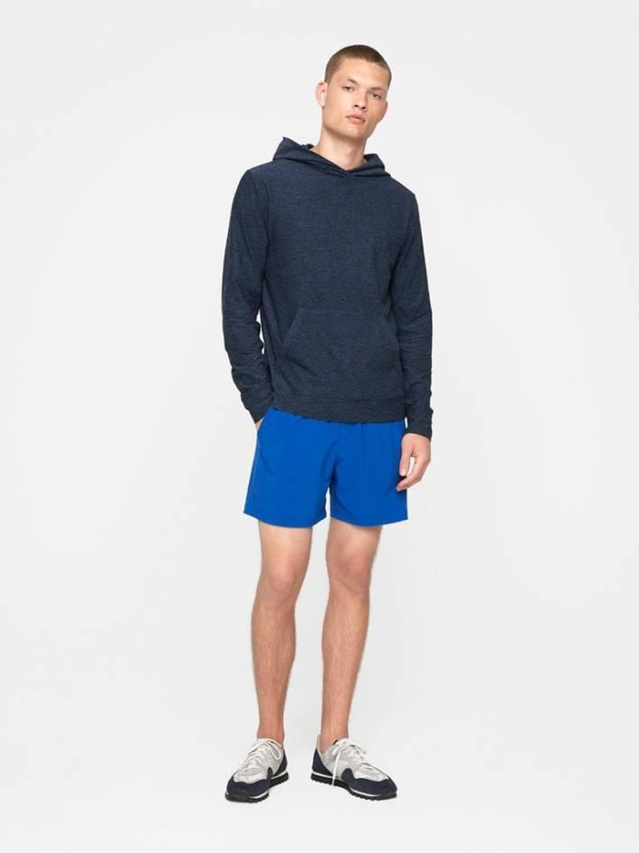 Outdoor Voices Weekender hoodie