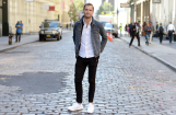 28 Style Tips for Guys