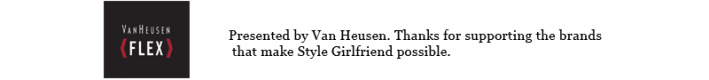 van-heusen-flex