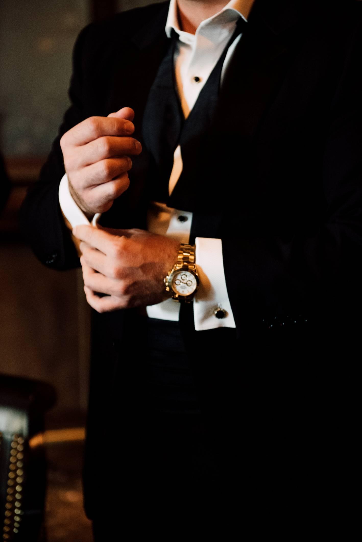 buy or rent tuxedo