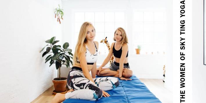 sky-ting-yoga