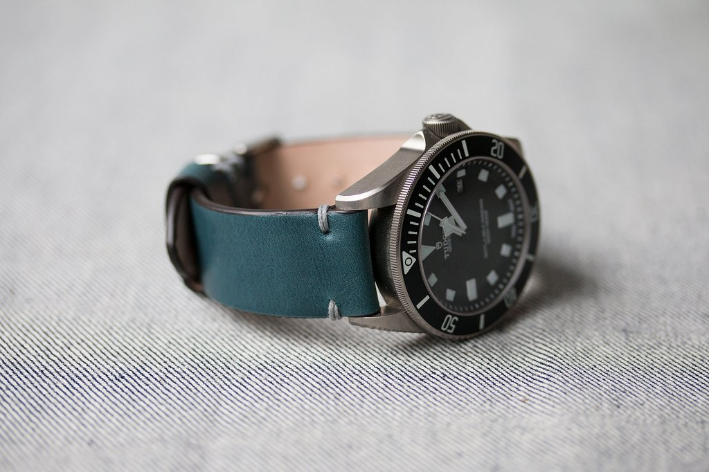 stylish accessories for guys