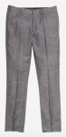 Capstone Wool Pant