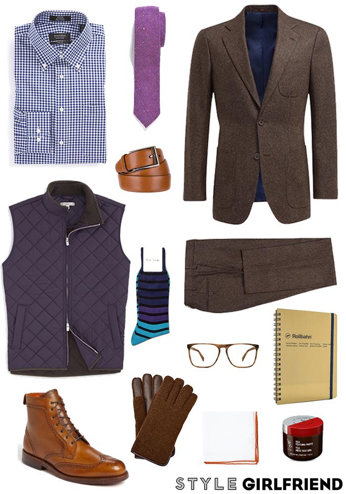 suit-look-njj-outfit
