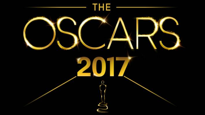 Oscars-Awards-Nominations-2017