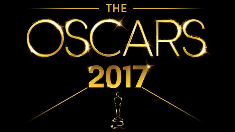 Oscars-Awards-Nominations-2017