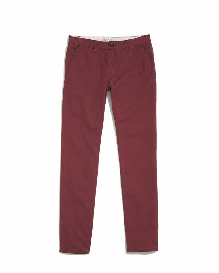 jackthreads chinos