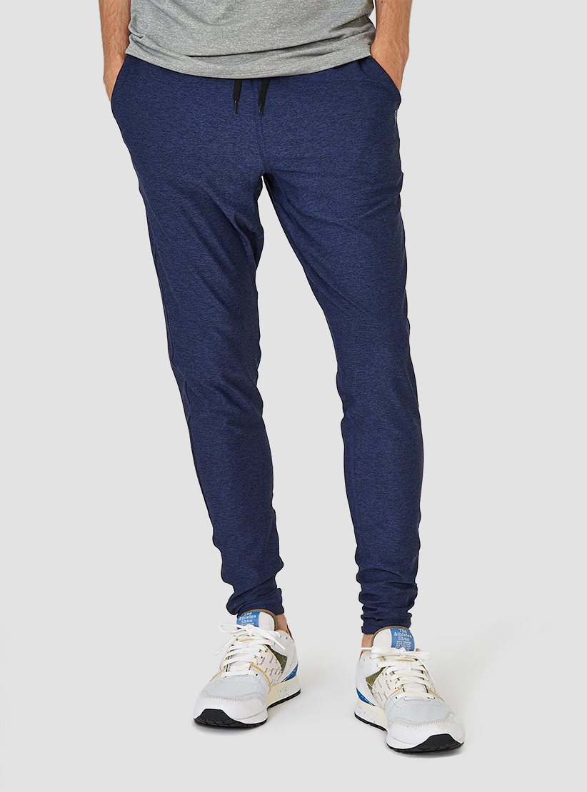 new weekender sweats outdoor voices