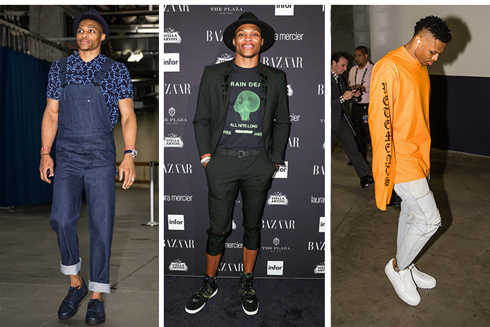 Russell-Westbrook-sg-madness-17
