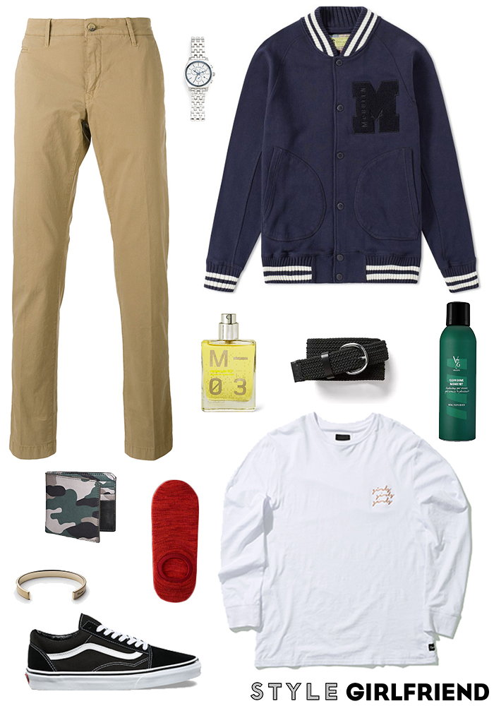 casual-date-outfit-for-men