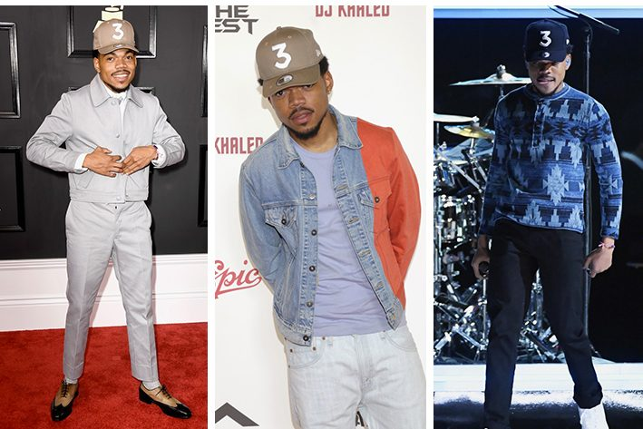 chance-the-rapper-sg-madness-4th-heat