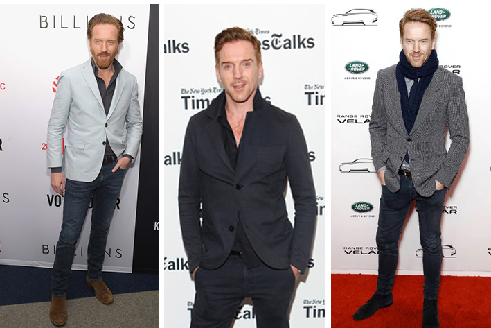 damian-lewis-sg-madness-4th-heat
