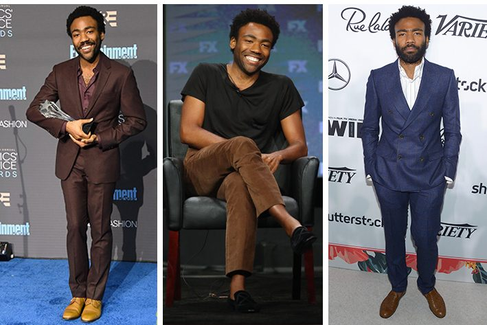 donald-glover-sg-madness-4th-heat