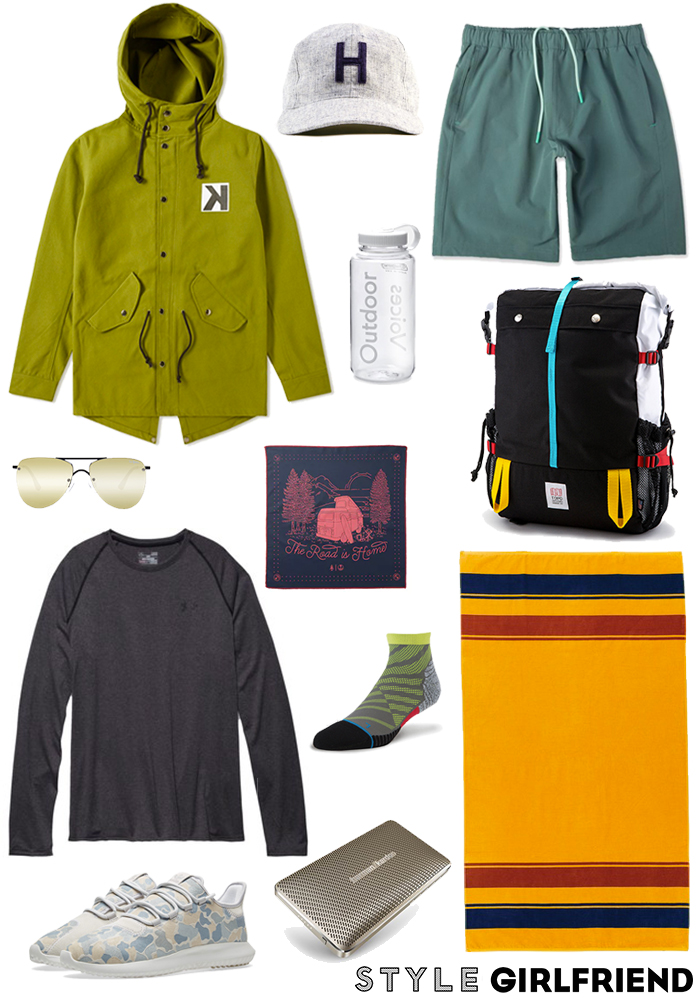 hiking-date-outfit
