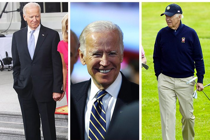 joe-biden-sg-madness-17