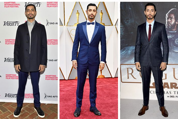 riz-ahmed-sg-madness-17