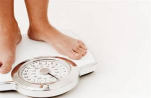 why we lie about height and weight