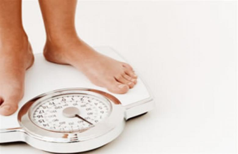 Why We Lie About Our Height and Weight