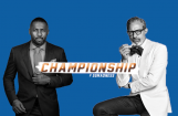 Men's Style Madness 2017: Championship