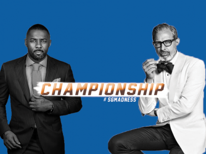 Men's Style Madness 2017: Championship