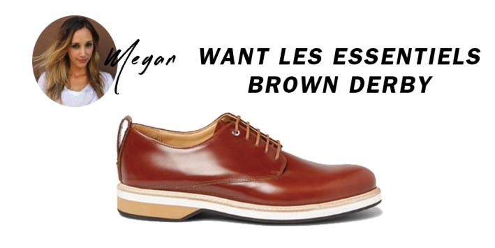 spring-footwear-megan