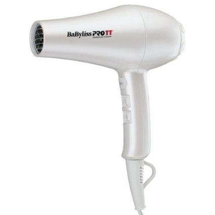 best hair dryer for men babyliss pro