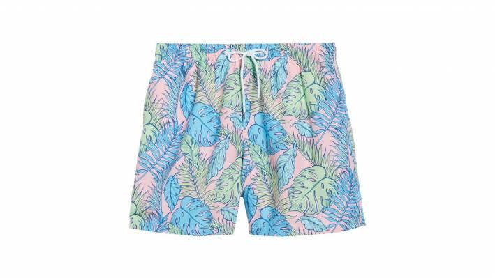 boardies shorts