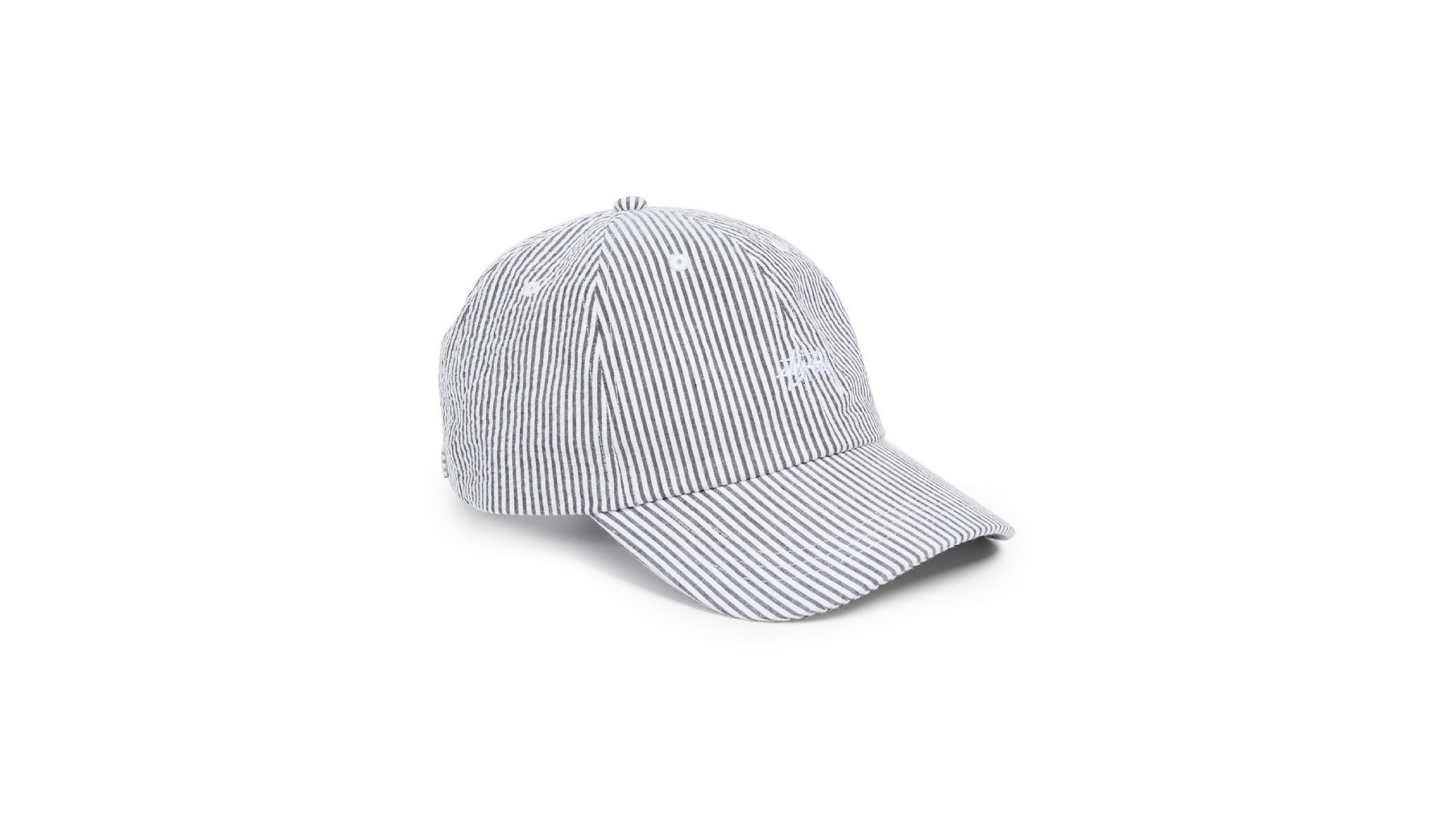 adidas seersucker hat