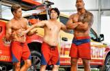 Steal His Look: Baywatch's Best Swimsuits for Men