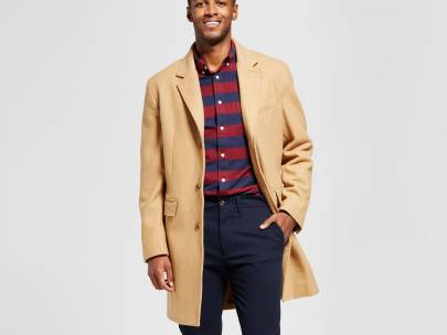 3 Stylish Holiday Party Outfit Ideas for Guys
