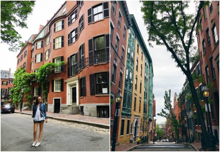 boston, travel guide