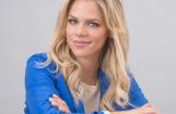 What a Woman Wants: ESPN's Julie Stewart-Binks