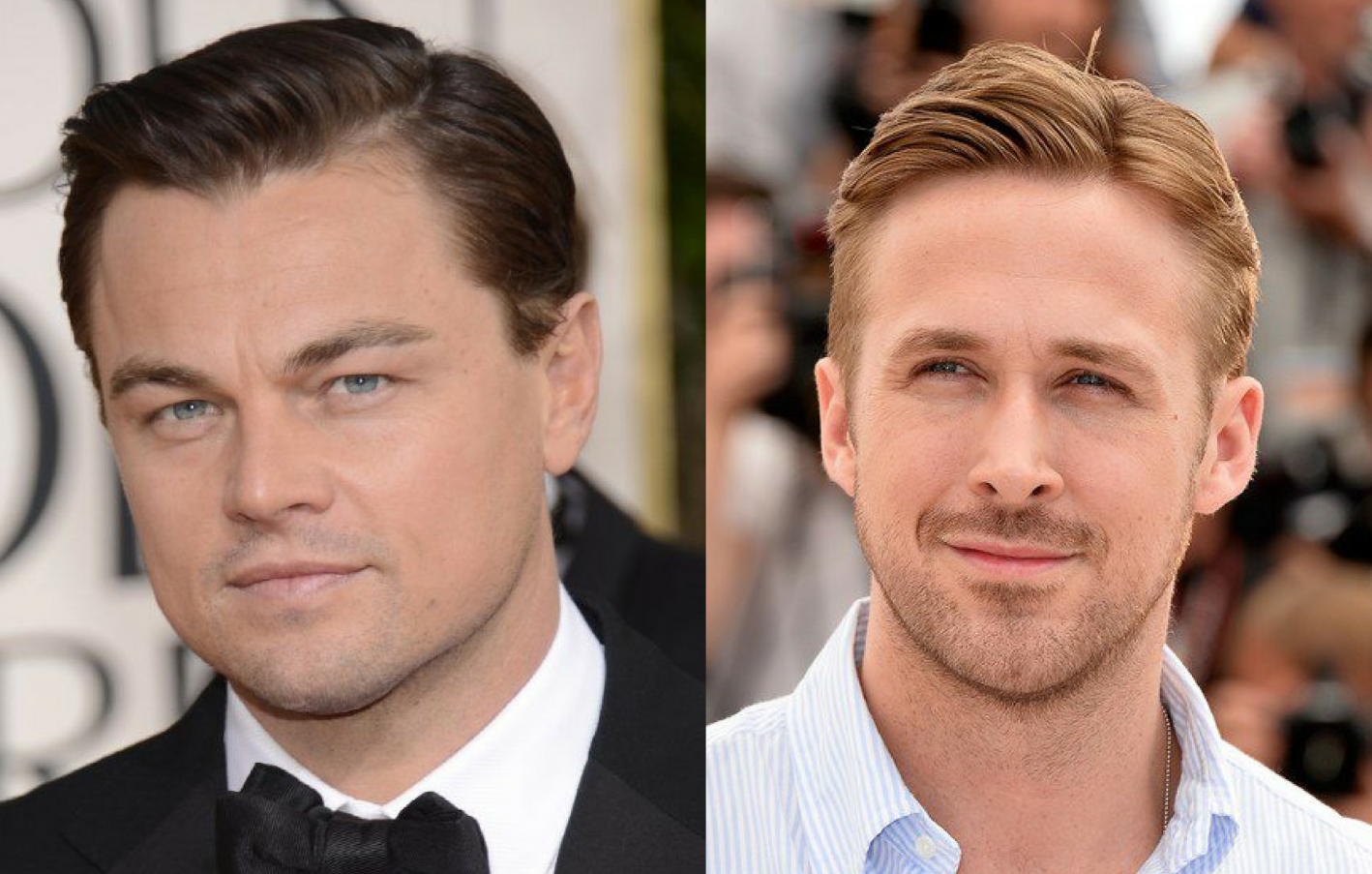 summer hairstyles for men, podcast