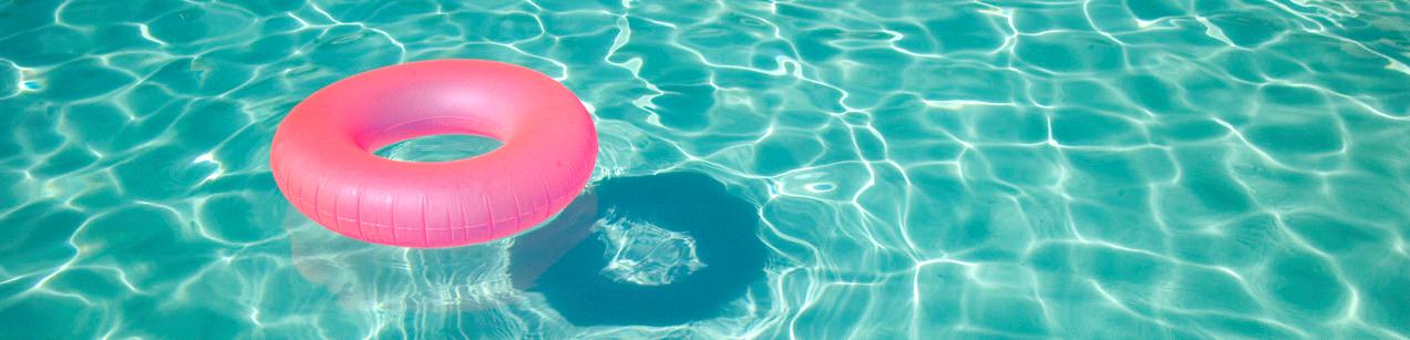 june picks, june 2017 picks, editor picks, pool float
