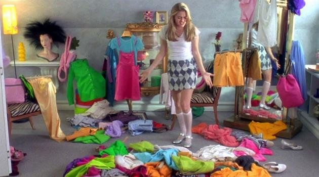 clueless clothes