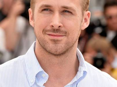 The Best Summer Hairstyles for Men